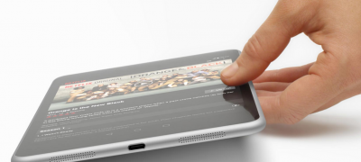 Nokia n1, a $250 android tablet is ready to compete with apple's ipad mini 3