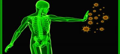How to gain weight and prevent cancer naturally with raisins