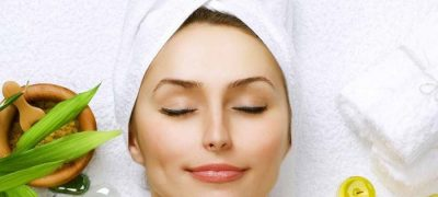 Top 5 home made remedies to get fair & glowing skin