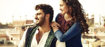 Tevar Review: One Time Watch Movie Tevar Won't Disappoint You