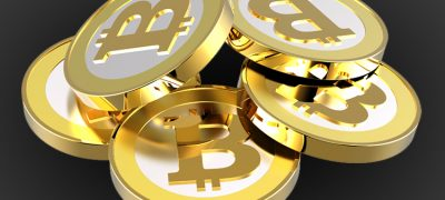 What is a Bitcoin? How Can I Get Bitcoins?