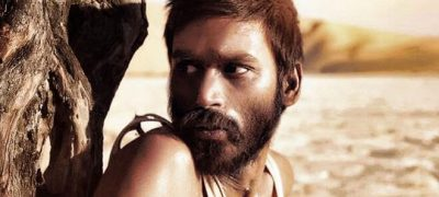 Want To Know Dhanush Better? Here Are Some Little Known Facts