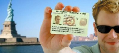 What Is Green Card Naturalization? How To Check Your Eligibility For Becoming A US Citizen