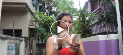 OMG! How this girl earns over Rs 10,000 in 2 hrs. watch the video