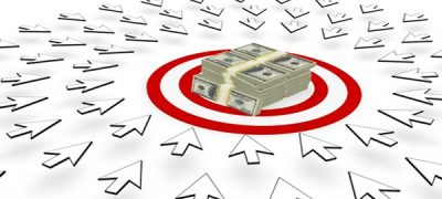How do I create an excellent SEO tips and drive 100,000 viewers to my website