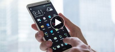 BAAM!! Is HTC 10 the best smartphone of 2016 ??