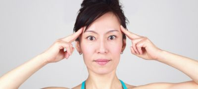Know these simple face yoga techniques to look younger than your age
