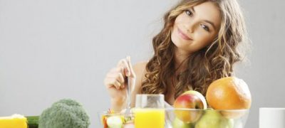 10 Reasons Why You Should Never Skip Breakfast, Lead A Healthy Life