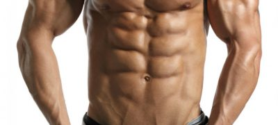 How to get Six Pack Abs For Men Fast, This Steps Are Easy To Follow
