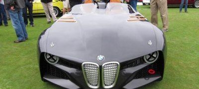Top 14 Fastest Cars in The World