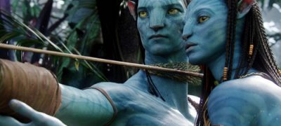 Top 10 highest-grossing Hollywood movies