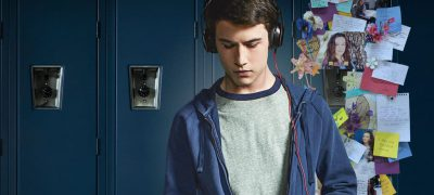 13 Reasons Why: Know why it is no. 1 best seller as per USA Today