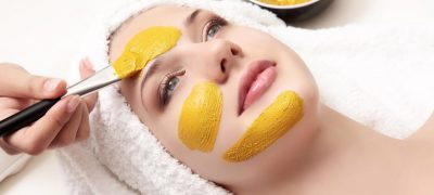 Home Remedies Can Help You Get A Fair Skin Naturally At Home | Homemade Face Mask For Fair And Glowing Skin