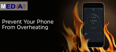 How to Prevent Phone from Overheating